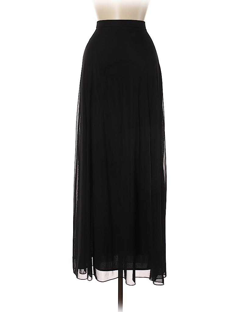 Tadashi Women Formal Skirt Size 6