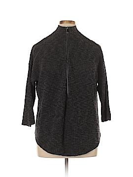 ABS Allen Schwartz Pullover Sweater Size XL