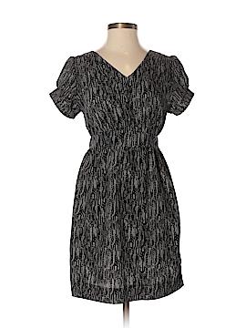 Audrey Casual Dress Size S