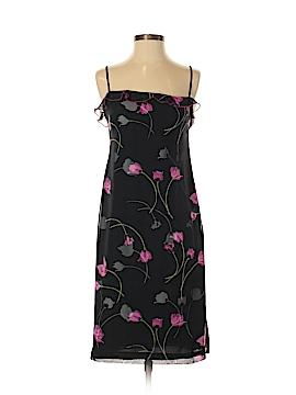 Harold's Casual Dress Size 0