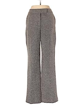 Jones Studio Dress Pants Size 6