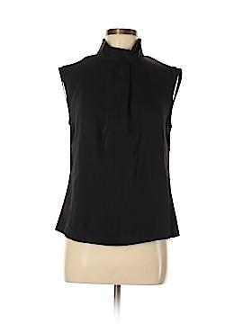 Closet Sleeveless Blouse Size 6