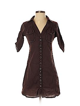 Soul Revival Casual Dress Size XS
