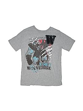 Gap Kids Outlet Short Sleeve T-Shirt Size 6-7