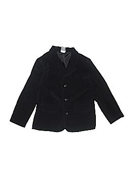 Perfectly Dressed Blazer Size 5T