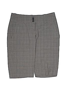 MICHAEL Michael Kors Dressy Shorts Size 0