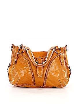 Francesco Biasia Shoulder Bag One Size