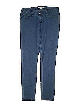 XXI Jeans 27 Waist