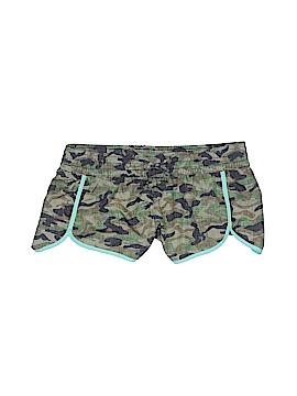 No Boundaries Athletic Shorts Size S