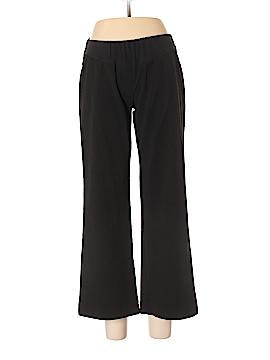 Three Seasons Dress Pants Size L