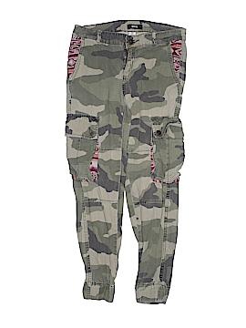 BDG Cargo Pants 25 Waist