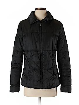 1 Madison Coat Size S