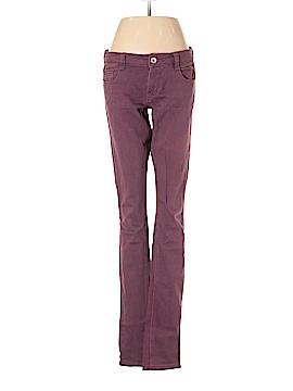 Alloy Jeans Size 9