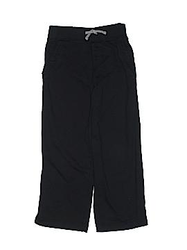 Gerber Sweatpants Size 5T