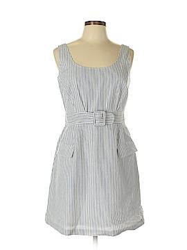 Cynthia Rowley Casual Dress Size 12