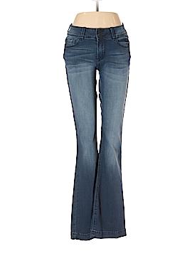 Kensie Jeans 29 Waist
