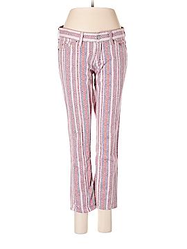 Étoile Isabel Marant Jeans Size 40 (FR)