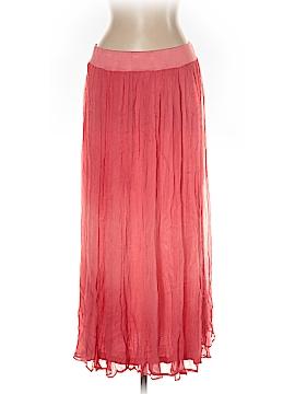 Grace Elements Casual Skirt Size XL