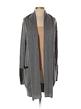 Barneys New York Wool Cardigan Size XS