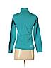 Salomon Women Track Jacket Size XS