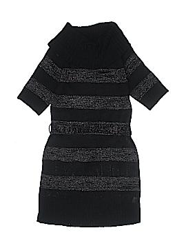 Bobbie Brooks Dress Size X-Large (Youth)