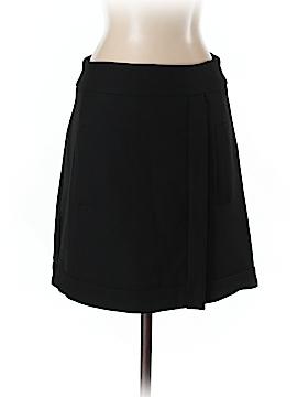 Zara Basic Casual Skirt Size XS