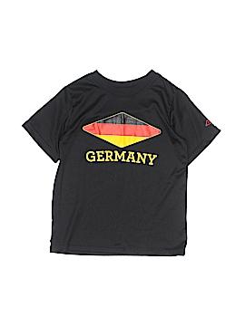 Umbro Short Sleeve T-Shirt Size XX-Small  kids
