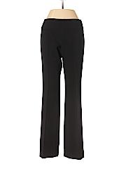 INC International Concepts Women Dress Pants Size 0