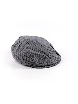 F.A.O Schwarz Hat Size 6-12 mo