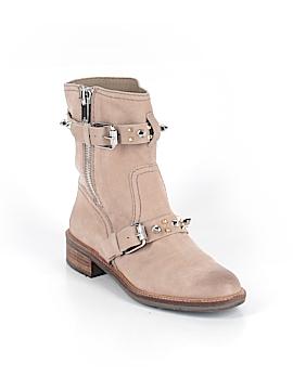 Sam Edelman Boots Size 7