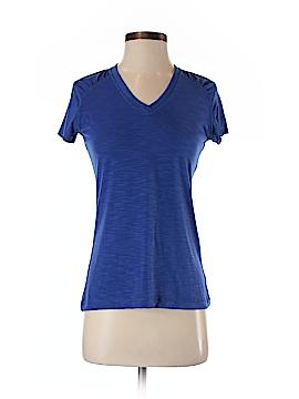 Bcg Active T-Shirt Size XS