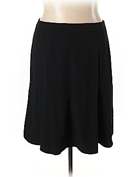 Premise Studio Casual Skirt Size 18W (Plus)
