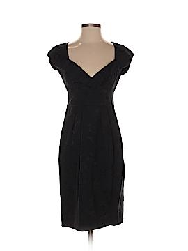 Nanette Lepore Casual Dress Size 2