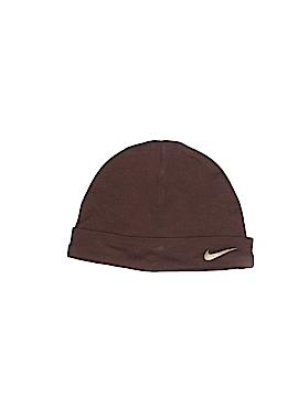 Nike Beanie Size 12-24 mo