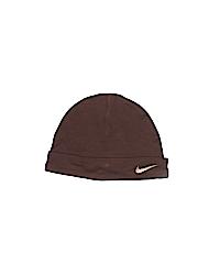 Nike Boys Beanie Size 12-24 mo