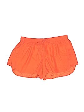 Georgie Shorts Size XS