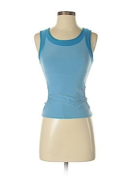 Vogo Active T-Shirt Size XS