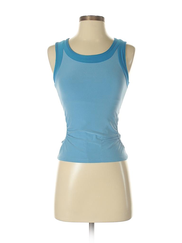 Vogo Women Active T-Shirt Size XS