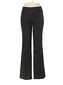 TU Dress Pants Size 8