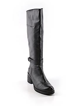 Halogen Boots Size 9