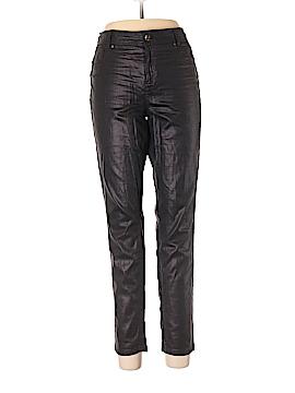 Calvin Klein Jeggings Size 12