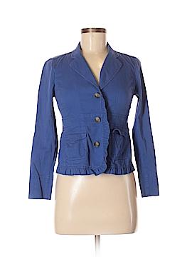 Ann Taylor LOFT Outlet Jacket Size 00 (Petite)