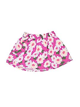 Crazy 8 Skirt Size 5 - 6
