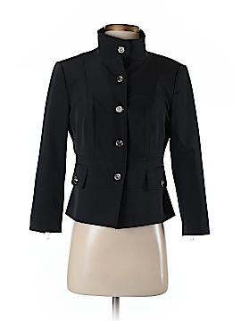 Per Se By Carlisle Jacket Size 4