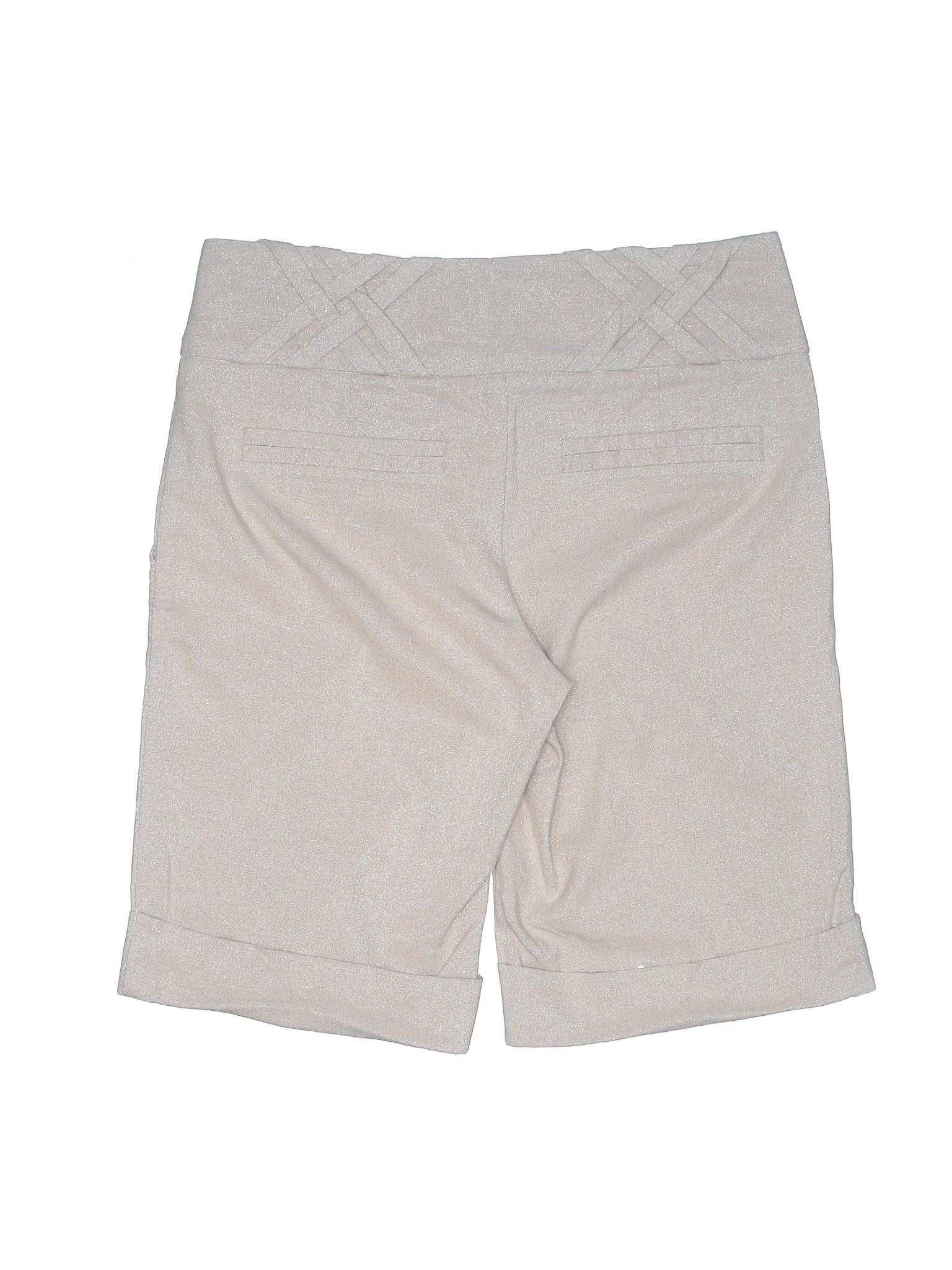 Shorts Shorts Boutique Bebe Boutique leisure Boutique leisure leisure Dressy Bebe Dressy fxq1n4wg