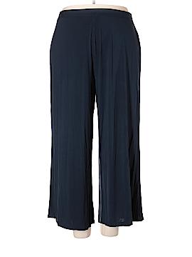 Jessica London Casual Pants Size 20 (Plus)