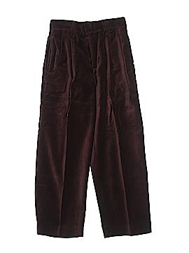 Imp Originals Dress Pants Size 7