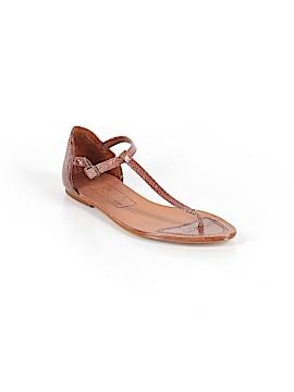 Liz Claiborne Sandals Size 6