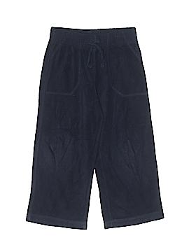 Jumping Beans Fleece Pants Size 3T