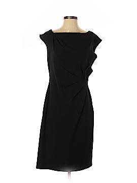 Suzi Chin Casual Dress Size 8